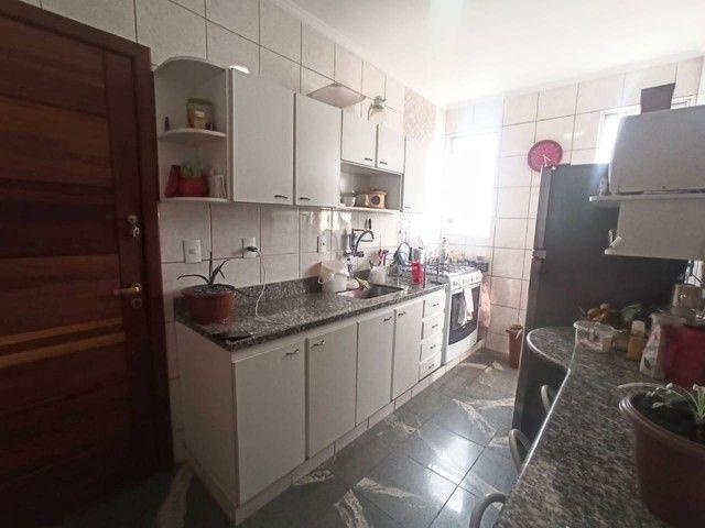 Apartamento à venda, 3 quartos, 1 suíte, 1 vaga, São Luíz - Belo Horizonte/MG - Foto 15