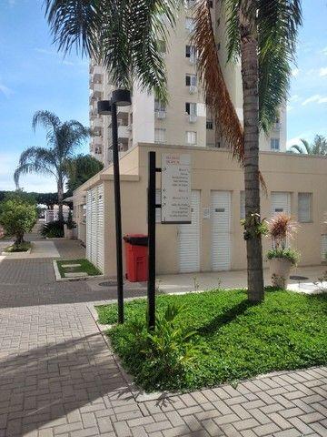 Apartamento  3 quartos  Cond  Rossi+Recanto Tropical   - Foto 8