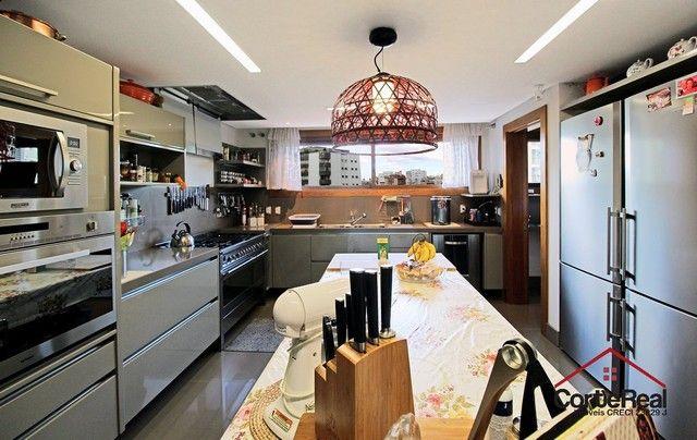 Apartamento à venda com 3 dormitórios em Moinhos de vento, Porto alegre cod:9887 - Foto 10