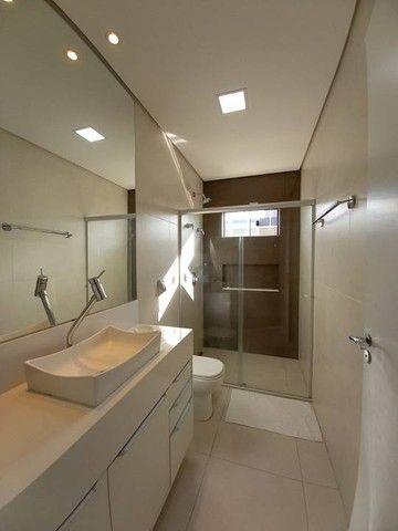 Casa Térrea no Condomínio Residencial Alphaville II, 180 m² com 3 suítes - Foto 16