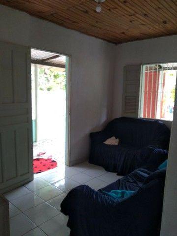 Vendo casa pontal do Ipiranga  - Foto 2