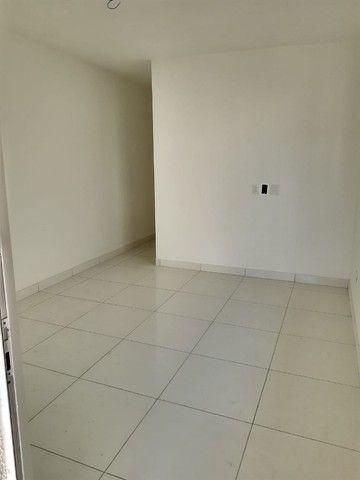 Lindas Casas Com Três Quartos na Pajuçara! - Foto 8