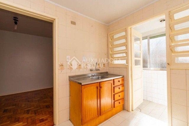 Apartamento para alugar com 2 dormitórios em Bom fim, Porto alegre cod:294255 - Foto 6