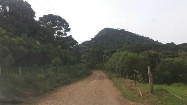 Terreno sítio chácara em Urubici SC