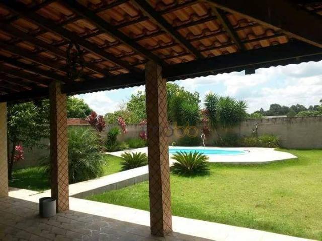 Chácara residencial à venda, Recanto Ipanema do Meio, Araçoiaba da Serra.