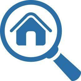 Busco apartamento ou casa no Pereira Lobo ou prox's, 1 quarto