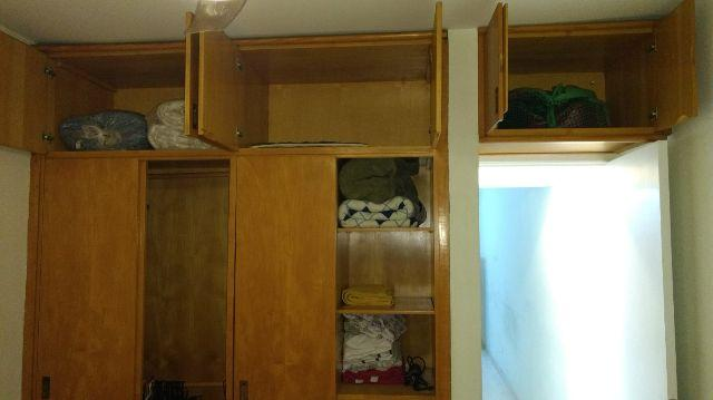Apartamento - R Bela Cintra - Direto com Proprietário