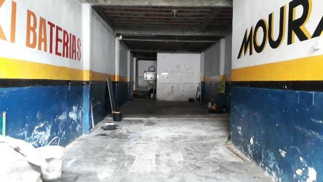 Prédio Duplex 158m² no José Bonifácio - Foto 2