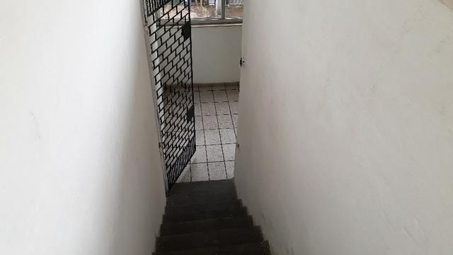 Prédio Duplex 158m² no José Bonifácio - Foto 7