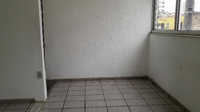 Prédio Duplex 158m² no José Bonifácio - Foto 5