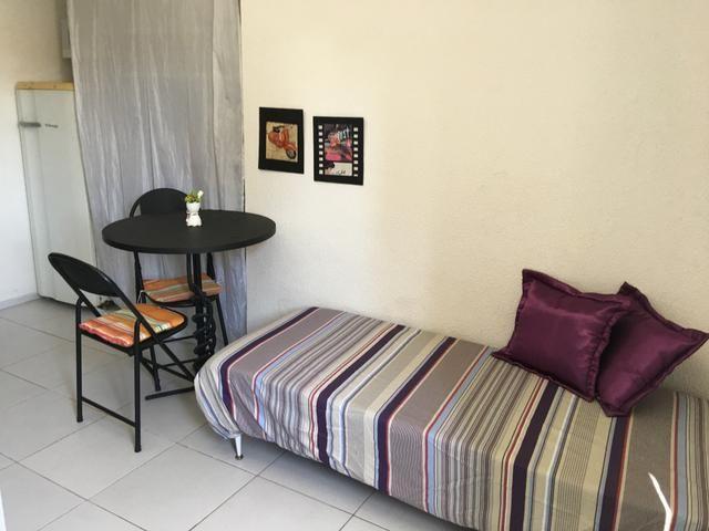 Apartamento no Studio boa viagem - Foto 4
