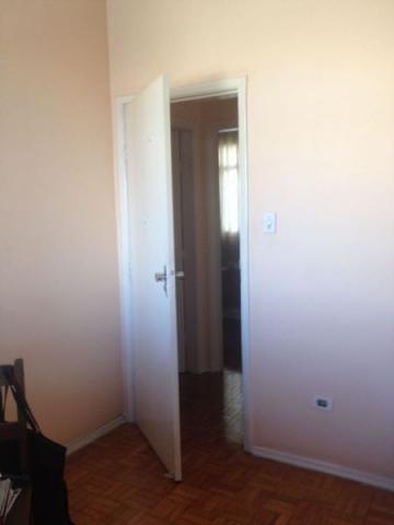 Apartamento  com 3 quartos no Residencial Angelina - Bairro Setor Central em Goiânia