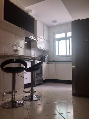 Apartamento 04 quartos - buritis - Foto 5