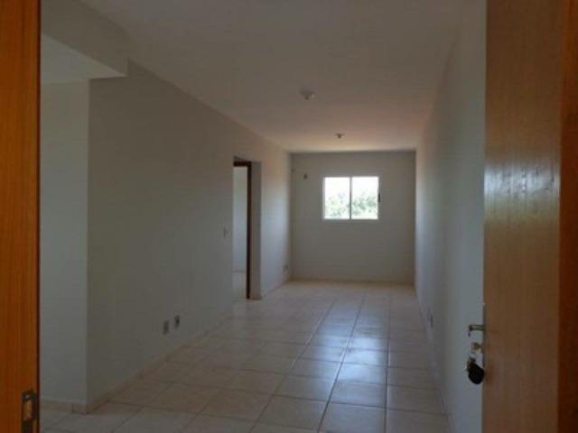 Vendo Apartamento Res. JK . rua Santo Antonio - Foto 8
