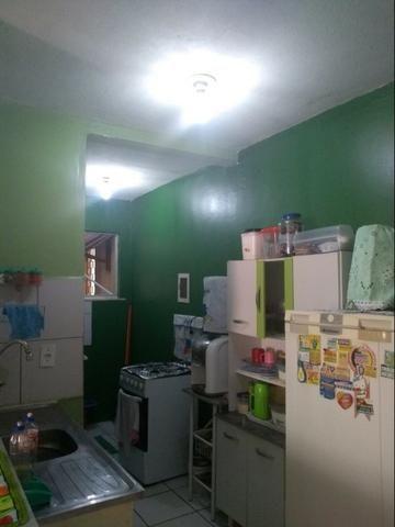 Imperdível Apartamento 02 quartos Vila Manoel Sátiro - Foto 9
