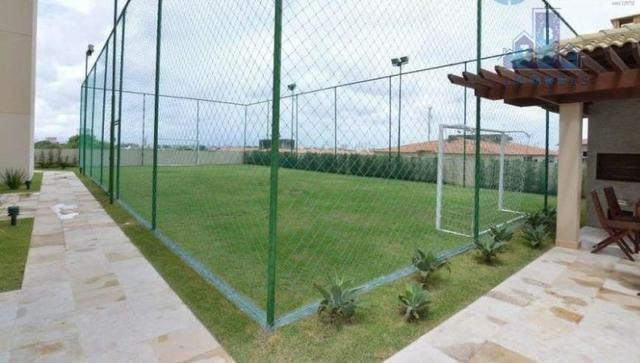 Vitral Residence Bairro de Fátima - Foto 17