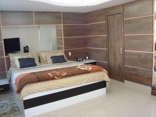 Cobertura à venda com 4 dormitórios em Buritis, Belo horizonte cod:861 - Foto 10