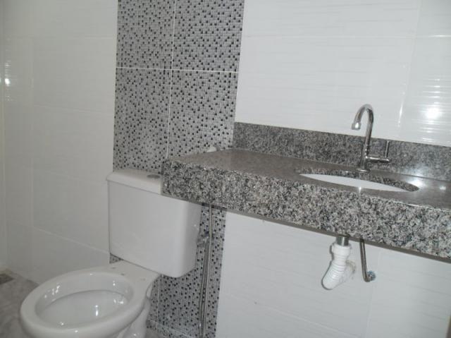 Apartamento à venda com 3 dormitórios em Jardim américa, Belo horizonte cod:2844 - Foto 9