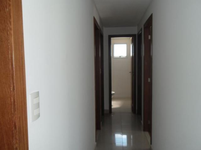 Apartamento à venda com 4 dormitórios em Buritis, Belo horizonte cod:1984 - Foto 7