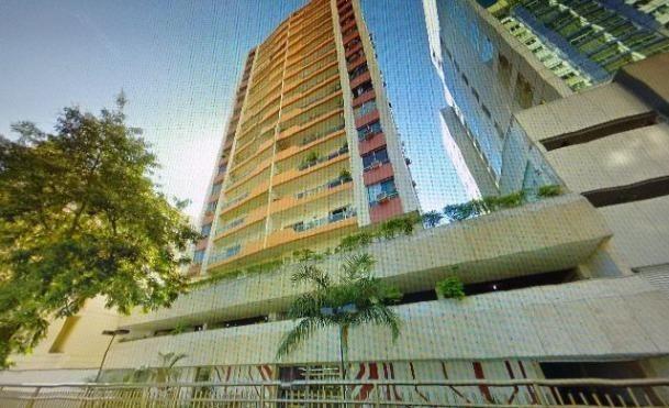 Apartamento em Nova Iguaçu