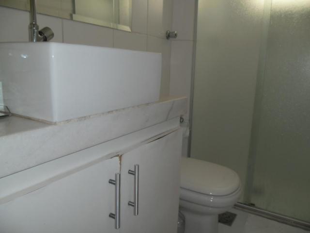 Apartamento à venda com 3 dormitórios em Estoril, Belo horizonte cod:3183 - Foto 6