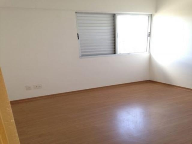 Apartamento à venda com 3 dormitórios em Salgado filho, Belo horizonte cod:3063 - Foto 18