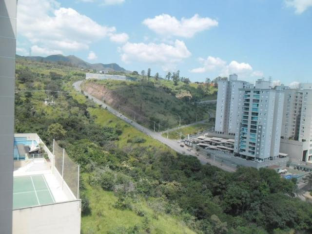 Cobertura à venda com 2 dormitórios em Buritis, Belo horizonte cod:2618 - Foto 2