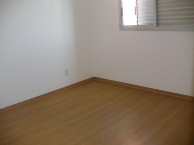 Apartamento à venda com 4 dormitórios em Buritis, Belo horizonte cod:2430 - Foto 9