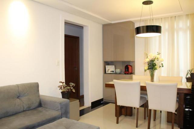 Oportunidade!!! apartamento 3 quartos todo reformado e com ótima localização