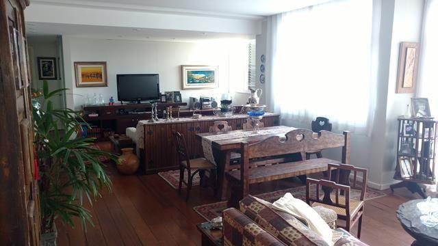 Apartamento à venda com 3 dormitórios em Buritis, Belo horizonte cod:3136