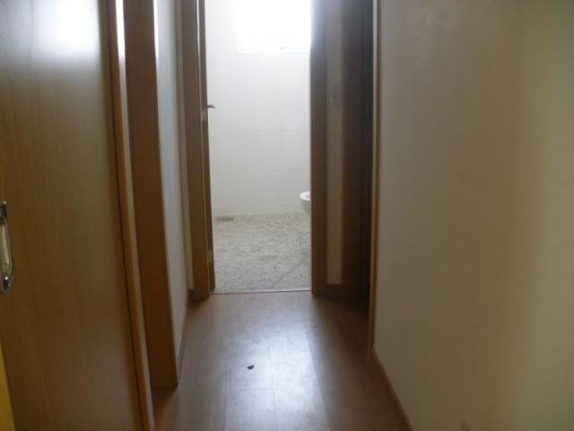 Apartamento à venda com 4 dormitórios em Buritis, Belo horizonte cod:2430 - Foto 10