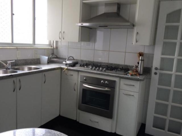 Cobertura à venda com 4 dormitórios em Buritis, Belo horizonte cod:3071 - Foto 7
