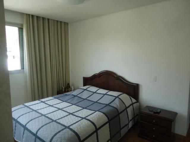 Apartamento à venda com 4 dormitórios em Buritis, Belo horizonte cod:1913 - Foto 6