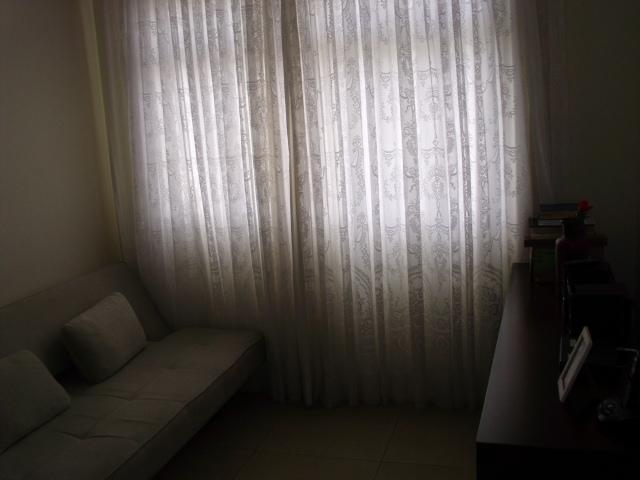 Apartamento à venda com 4 dormitórios em Buritis, Belo horizonte cod:2911 - Foto 2