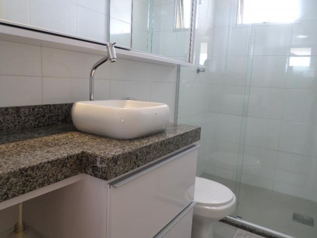 Apartamento à venda com 2 dormitórios em Buritis, Belo horizonte cod:3161 - Foto 14