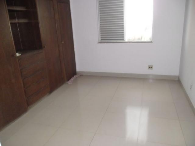 Lindo apartamento - Foto 16