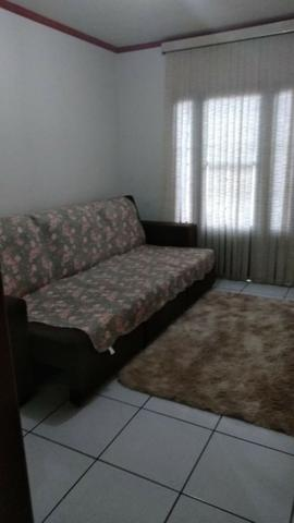 Casa com 2 quartos em Pouso Alegre - 946 - Foto 8
