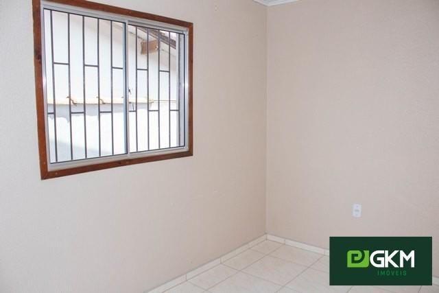 Casa 02 dormitórios, Boa Vista, São Leopoldo/RS - Foto 5