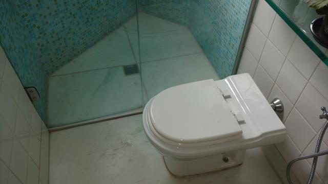Apartamento à venda com 3 dormitórios em Buritis, Belo horizonte cod:3136 - Foto 16