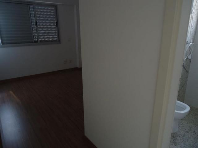 Apartamento no buritis - Foto 5