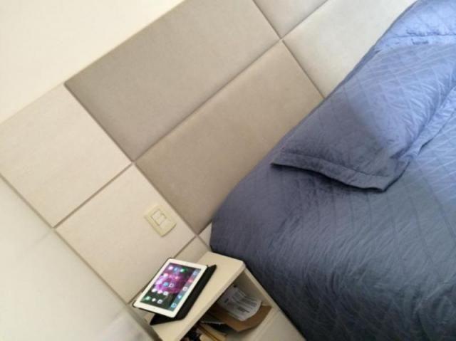 Cobertura à venda com 4 dormitórios em Buritis, Belo horizonte cod:3071 - Foto 4