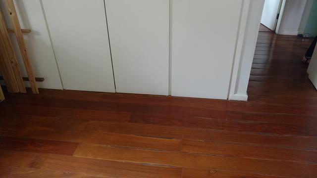Apartamento à venda com 3 dormitórios em Buritis, Belo horizonte cod:3136 - Foto 13