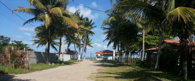 Casa Na Praia, Barra Grande/Itaparica!!!Diária à partir de R$ 199,00! - Foto 16