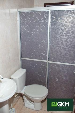 Casa 02 dormitórios, Boa Vista, São Leopoldo/RS - Foto 7