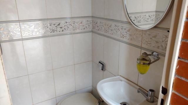 Galpão/depósito/armazém para alugar em Milionários, Belo horizonte cod:3193 - Foto 19