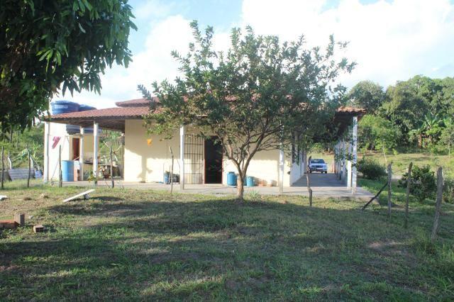 Sitio Próximo à Aracaju - Foto 4