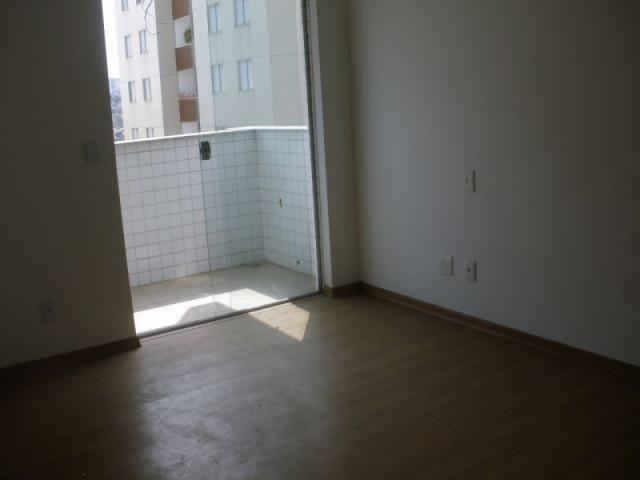 Apartamento à venda com 4 dormitórios em Buritis, Belo horizonte cod:2430 - Foto 11