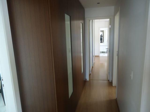 Apartamento à venda com 4 dormitórios em Buritis, Belo horizonte cod:1913 - Foto 5