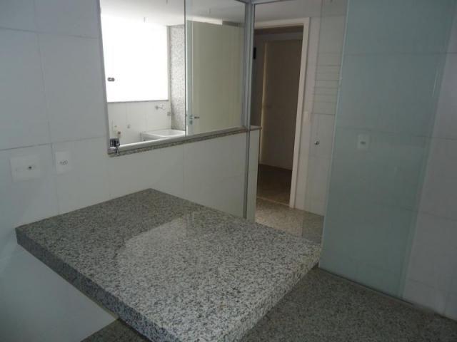 Apartamento no buritis - Foto 16