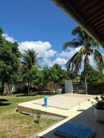 Chácara em Barra de Jacuípe - Foto 3